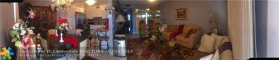 Boca Raton Condo/Townhouse For Sale: 4031 Lincoln B #4031
