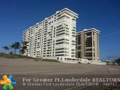 Boca Raton FL Condo/Townhouse For Sale: $450,000