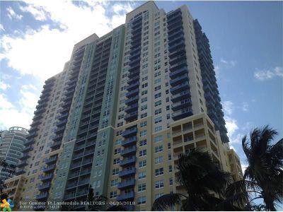 Miami Beach Condo/Townhouse Backup Contract-Call LA: 90 Alton Rd #1403