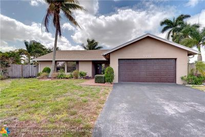 Boca Raton Single Family Home Backup Contract-Call LA: 9151 Southampton Pl