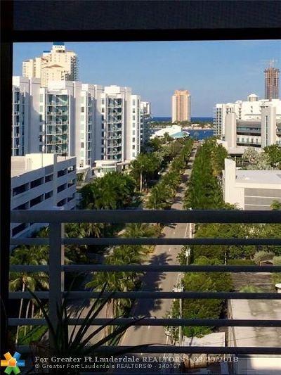Aventura Rental For Rent: 18800 NE 29th Ave #PH12