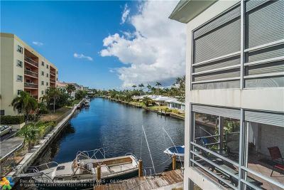 Lauderdale By The Sea Condo/Townhouse Backup Contract-Call LA: 1439 S Ocean Blvd #216