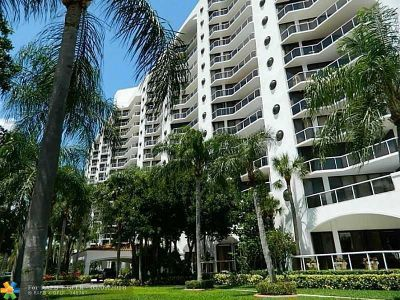 Aventura Rental For Rent: 3610 Yacht Club Dr #213