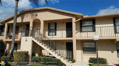 Boca Raton FL Rental For Rent: $1,375