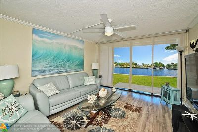 Boca Raton Condo/Townhouse For Sale: 14 Royal Palm Way #102