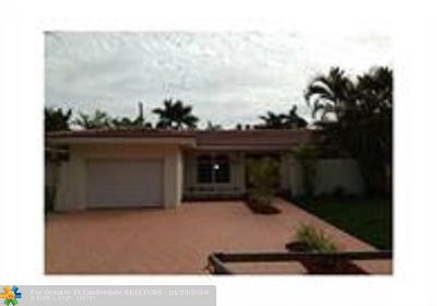 Coral Gables Single Family Home Backup Contract-Call LA: 2011 SW 57th Ave