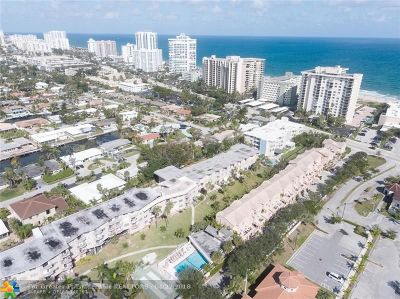 Lauderdale By The Sea Condo/Townhouse Backup Contract-Call LA: 1967 S Ocean Blvd #314-C