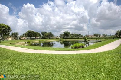 Boca Raton Single Family Home For Sale: 23275 Liberty Bell Ter