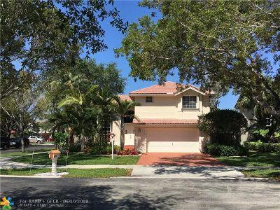Hollywood Single Family Home Backup Contract-Call LA: 3376 Boise Way