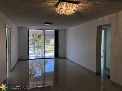 Miami Condo/Townhouse For Sale: 441 NE 195th St #211