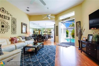 Boca Raton Condo/Townhouse For Sale: 3716 Mykonos Ct #3716