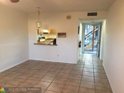 Lake Worth Condo/Townhouse For Sale: 3253 Kirk Rd #4