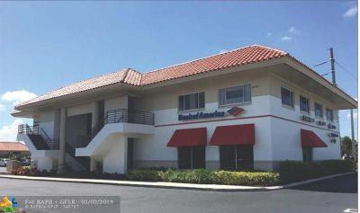 Boynton Beach Commercial For Sale: 4793 N Congress #202