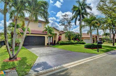 Hidden Hammocks Estates, Hidden Hammocks Estates 1 Single Family Home Sold: 5091 Perignon Way