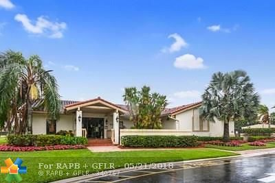 Boca Raton Condo/Townhouse Backup Contract-Call LA: 19920 Dean Dr #19920