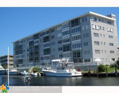 Broward County, Collier County, Lee County, Palm Beach County Rental For Rent: 2829 NE 33rd Ct #304