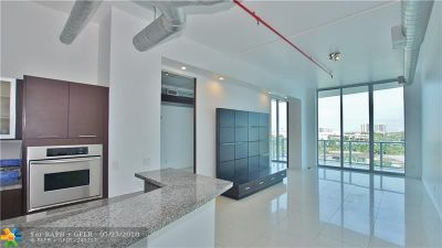 Aventura Rental For Rent: 3029 NE 188th St #705