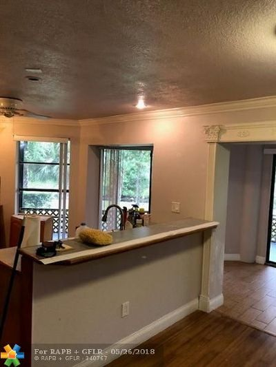 Broward County, Collier County, Lee County, Palm Beach County Rental For Rent: 293 NW 36th Ave #293