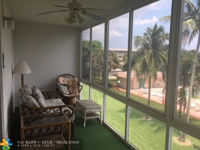 Coconut Creek Condo/Townhouse For Sale: 3305 Aruba Way #G3