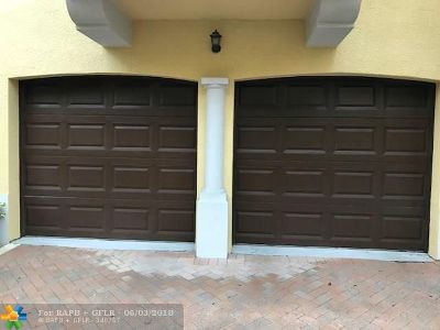 Fort Lauderdale Condo/Townhouse For Sale: 2508 SW 14th Ave #706