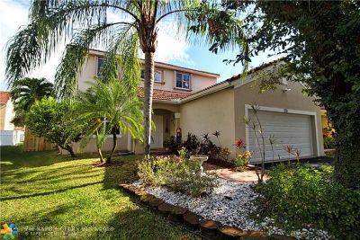 Weston Single Family Home Backup Contract-Call LA: 790 Chimney Rock Rd