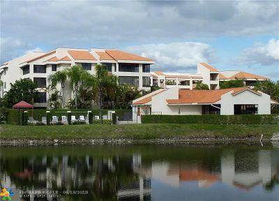 Boca Raton FL Rental For Rent: $2,300