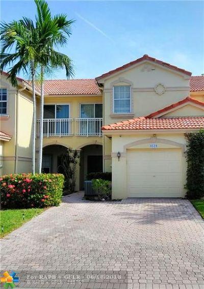Boca Raton FL Rental For Rent: $2,350