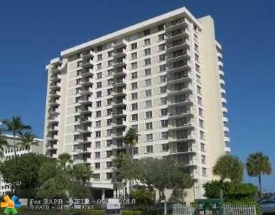 Pompano Beach FL Condo/Townhouse For Sale: $434,826