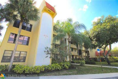 Boca Raton Condo/Townhouse Backup Contract-Call LA: 23345 Carolwood Ln #306