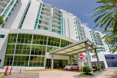 Aventura Rental For Rent: 3029 NE 188th St #601