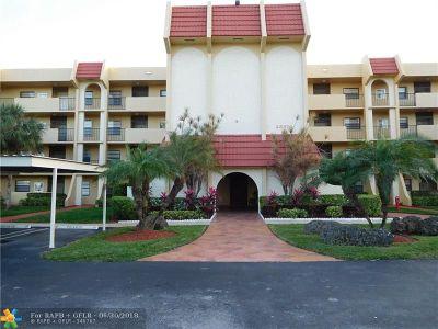 Boca Raton Condo/Townhouse Backup Contract-Call LA: 23370 Carolwood Ln #302