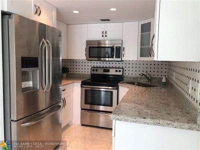 West Palm Beach Condo/Townhouse Backup Contract-Call LA: 3714 Savoy Lane #I