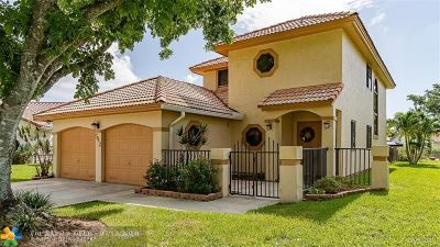 Deerfield Beach Single Family Home Backup Contract-Call LA: 542 NW 39th Ter