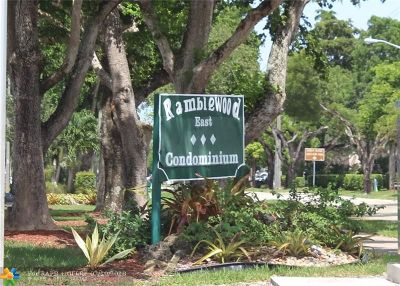 Coral Springs Condo/Townhouse Backup Contract-Call LA: 4276 NW 89 Ave #205