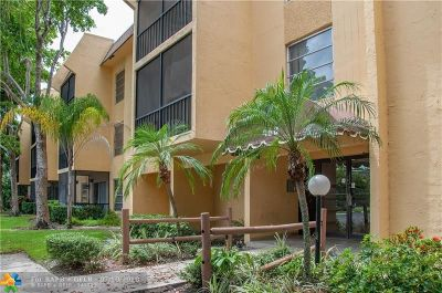 Boca Raton Condo/Townhouse For Sale: 460 NW 20th St #310