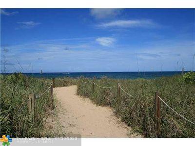 Boca Raton FL Rental For Rent: $1,950