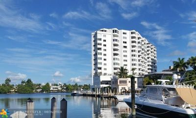 Condo/Townhouse For Sale: 333 Sunset Dr #206