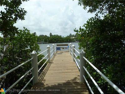 Palm Beach Condo/Townhouse For Sale: 3601 S Ocean Blvd #102