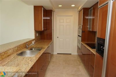 Fort Lauderdale Condo/Townhouse For Sale: 1819 SE 17th St #1103