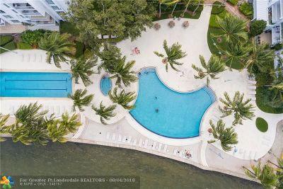 Miami Condo/Townhouse Backup Contract-Call LA: 750 NE 64th St #B100
