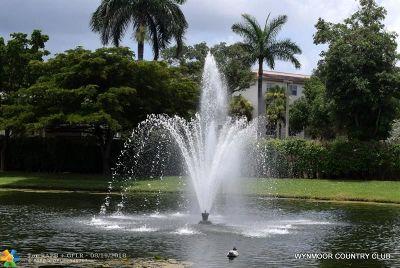 Coconut Creek Condo/Townhouse For Sale: 2501 Antigua Ter #H1