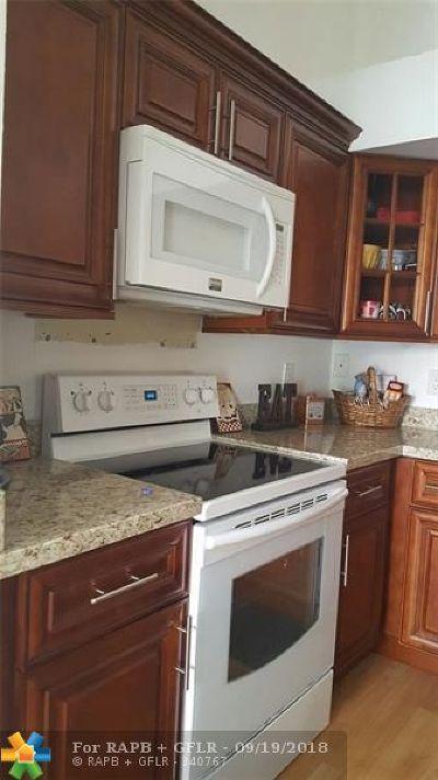 Boca Raton Rental For Rent: 10272 Windswept Pl
