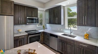 Boca Raton FL Rental For Rent: $3,132