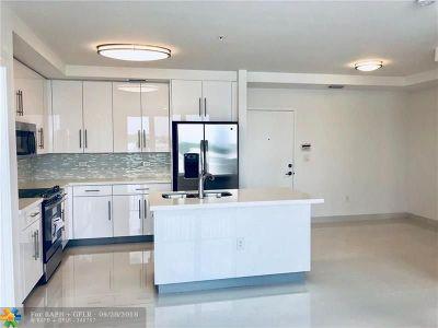 Aventura Rental For Rent: 2651 NE 212 Terrace #400