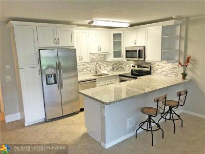 Boca Raton Condo/Townhouse For Sale: 86 Mansfield C #-