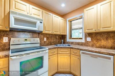 Coconut Creek Rental For Rent: 3460 NW 47th Ave #3132
