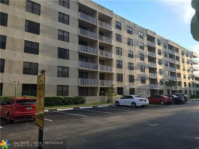 Hollywood Condo/Townhouse Backup Contract-Call LA: 901 Hillcrest Dr #611
