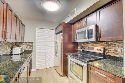 Coconut Creek Rental For Rent: 4852 N State Road 7 #3101