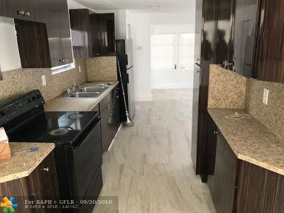 Miami Multi Family Home For Sale: 2230 NW 51st Ter