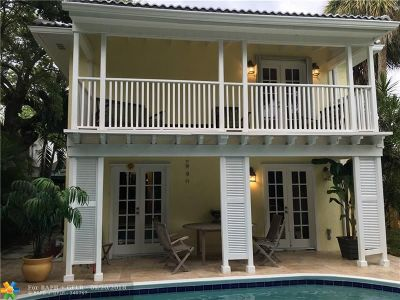 Boca Raton Rental For Rent